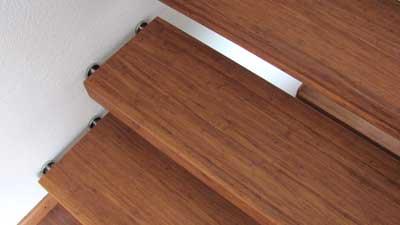faserbambus parkett bambusparkett bodenbel ge und parkettb den aus eiche. Black Bedroom Furniture Sets. Home Design Ideas