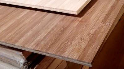 Tischlerplatten Aus Bambus Bambusplatten Bambuslatten Und