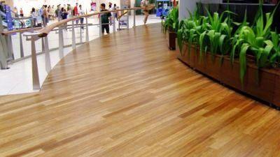 Beliebt Bambusplatten, Bambus Parkettböden, Bambusparkett, Fertigparkett XZ64